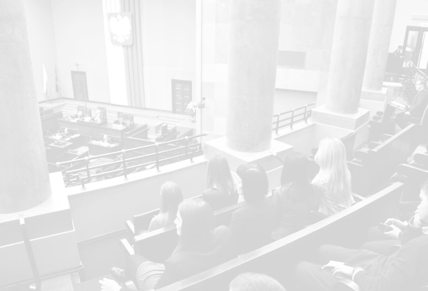 Konferencje absolwentów