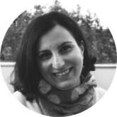 Diana Brutyan