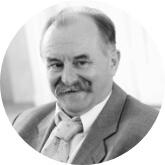 Ян Малицкий