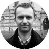 Michał Zając