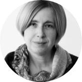 Анна Венцек