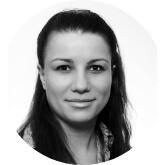 Irina Tkeshelashvili